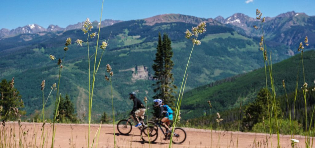 Denver To Vail Drive >> Tips for Planning the Ultimate Vail Family Vacation From Locals