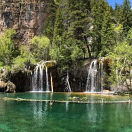 Fun Things to Do in Glenwood Springs