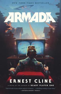 star wars books Armada