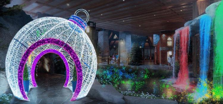 Colorado Holiday Getaways: Winter Wonderland Experiences