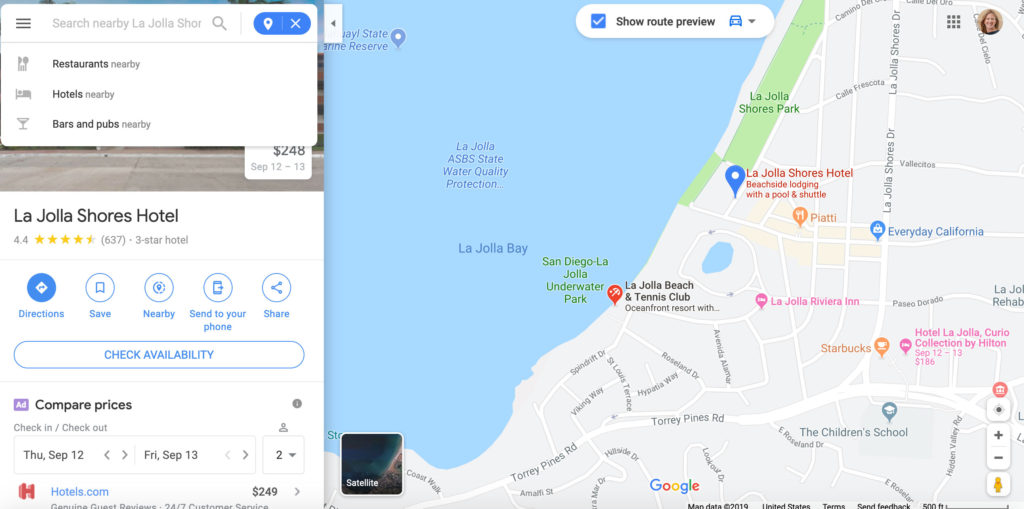 funny google, no google, welcome google, water google, nba google, nfl google, on google map nearby