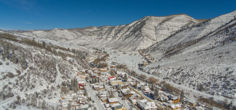 Minturn, CO: Where to Eat, Stay and Play