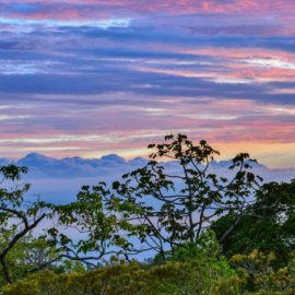 The Ultimate 10 Days in Costa Rica