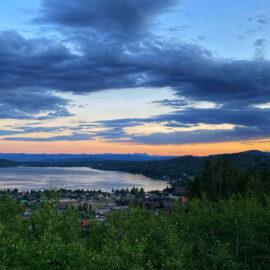 Grand Lake Lodge: Ultimate Grand Lake Colorado Cabins