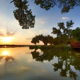 Lakes in Dallas: 6 Family Favorites