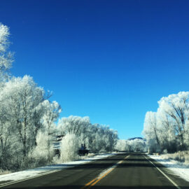 Granby Colorado: Where to Stay, Play & Eat