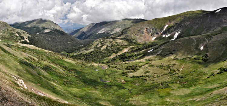 Independence Pass Colorado: What to Know