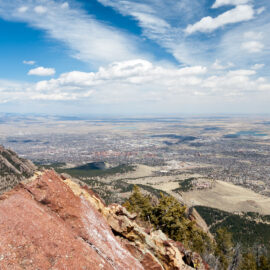 Free Things to Do in Boulder with Kids