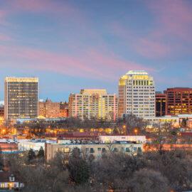 Best Restaurants in Colorado Springs