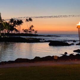 Things to Do in Kona, Hawaii