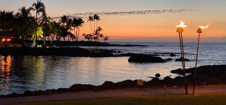 Things to Do in Kona, Hawaii