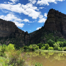 7 Stunning Canyons in Colorado