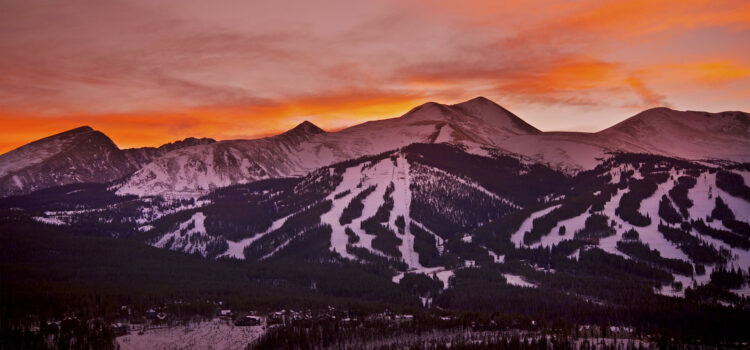 6 Things to Do in Colorado in Winter
